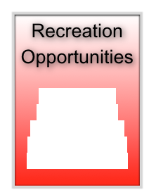 Recreation Opportunities  Adult Sports Youth Sports Special Events Activity Classes Senior Activities